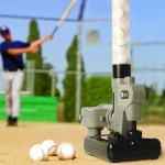 baseball-pitching-machine-02