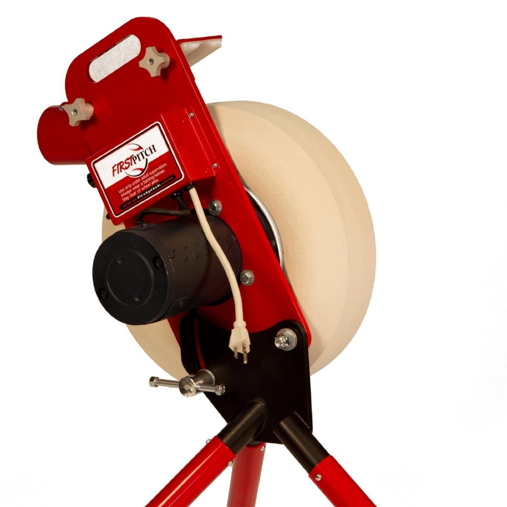 baseball-pitching-machine-05