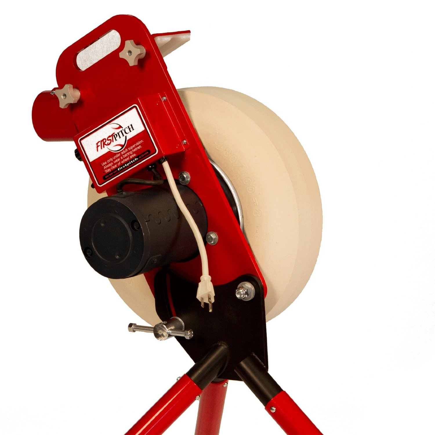where can i buy a pitching machine