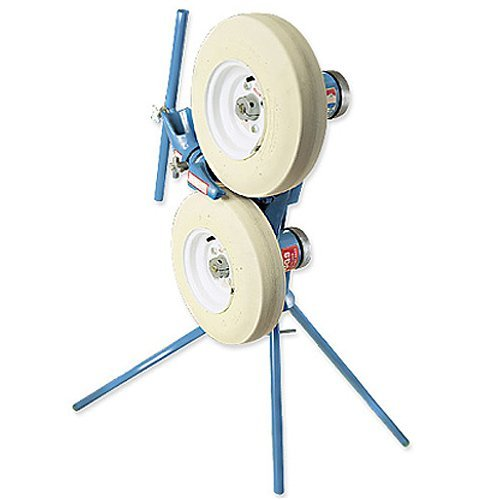 baseball-pitching-machine-06
