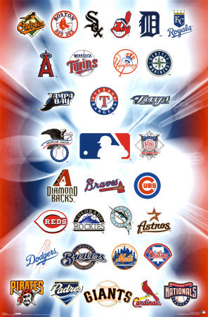 baseball-posters-01