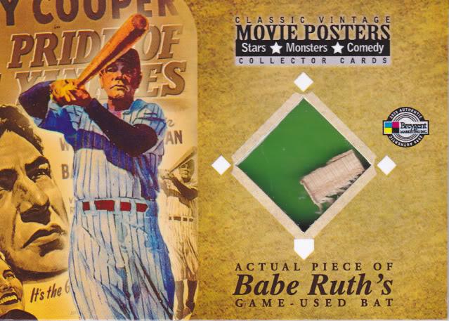 baseball-posters-02