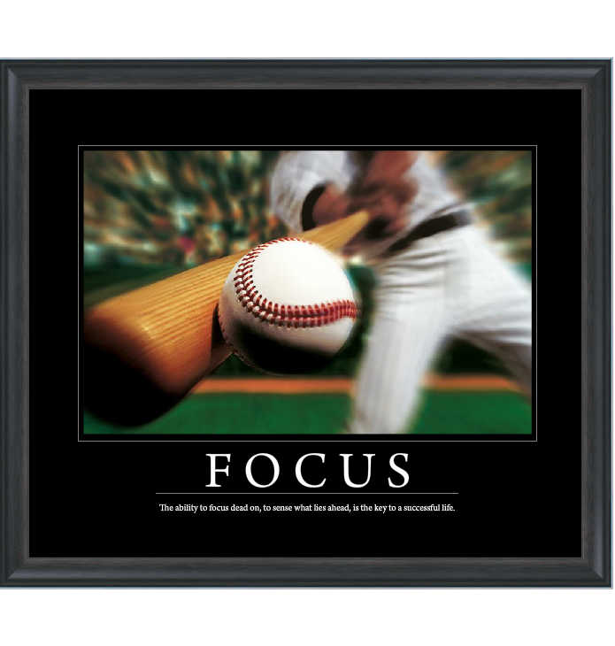 baseball-posters-05