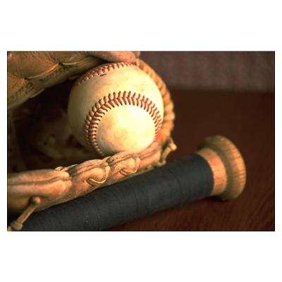 baseball-posters-07