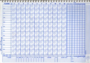 baseball scoresheet2