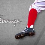 baseball-stirrups-01