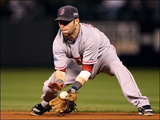 baseball-strategy-101-02