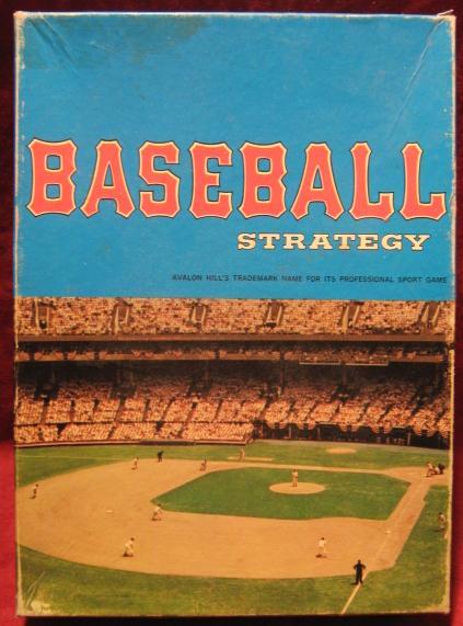 baseball-strategy-101