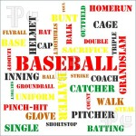 baseball-terms-01