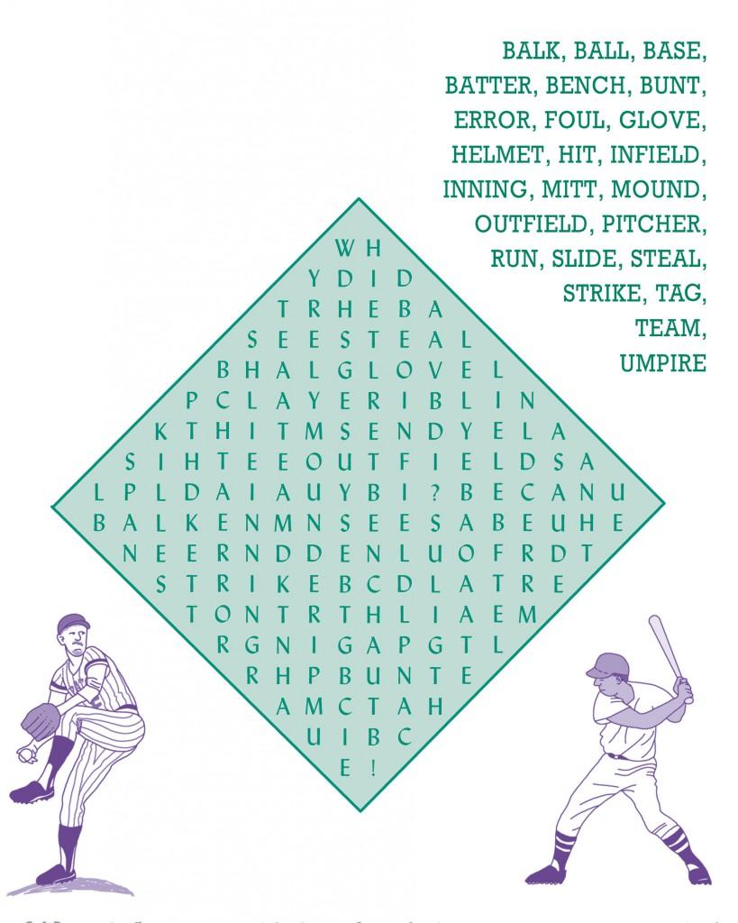 baseball-terms-02