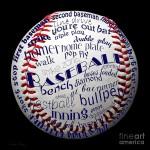 baseball-terms-03
