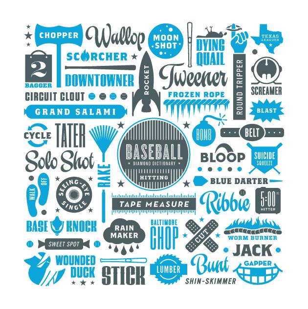baseball-terms-04