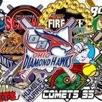 baseball-trading-pins-01