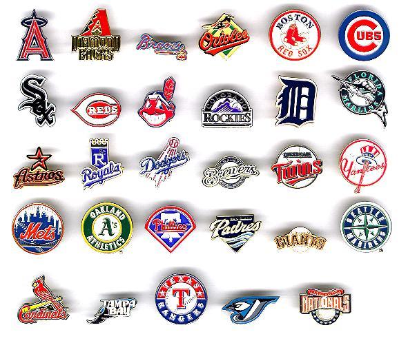 baseball-trading-pins-02