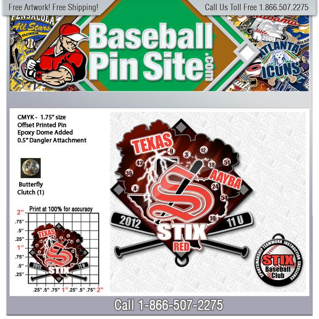 baseball-trading-pins-03