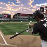baseball-videos-02
