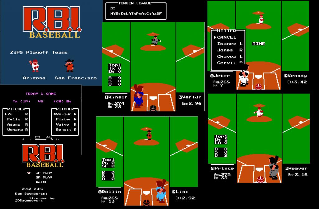baseball-videos-03