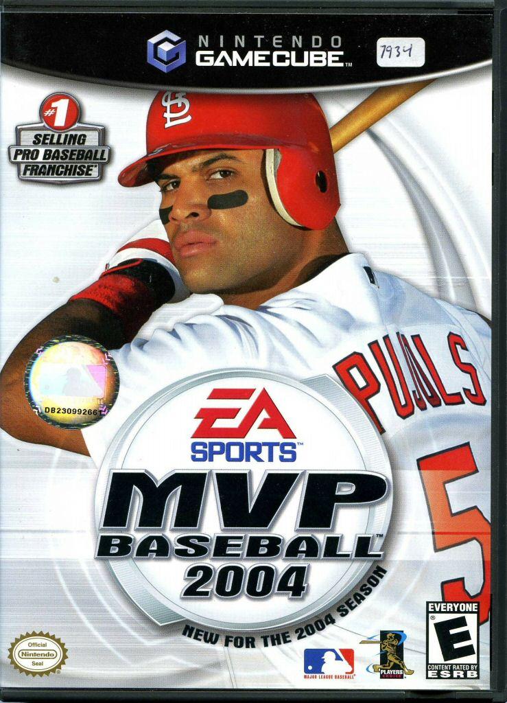 baseball-videos-04