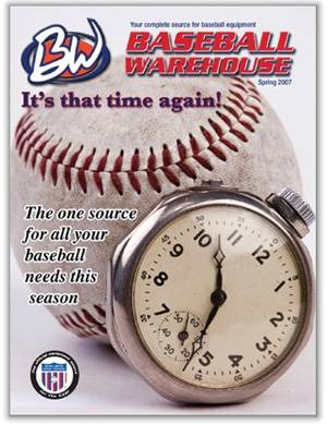 baseball warehouse2
