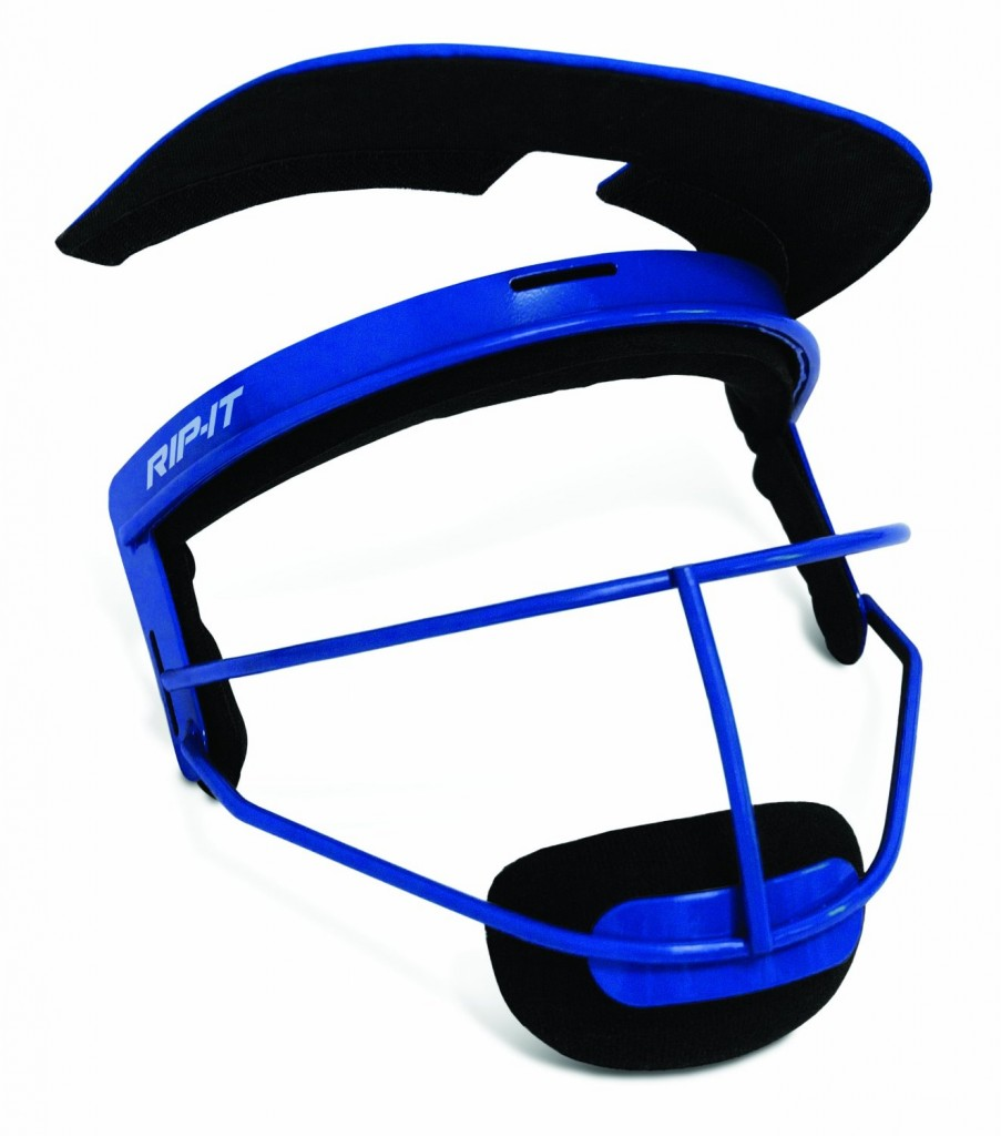 best-baseball-and-softball-helmet-and-facemask-03