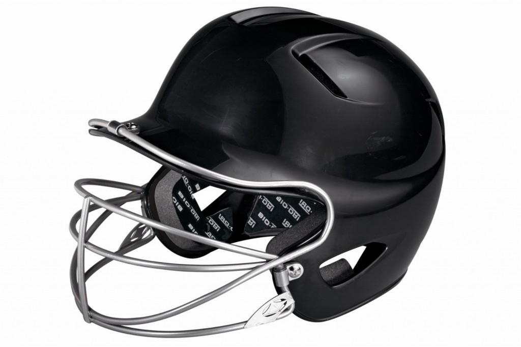 best-baseball-and-softball-helmet-and-facemask-05