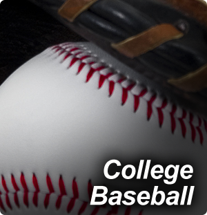 best-baseball-college-players-all-time-01