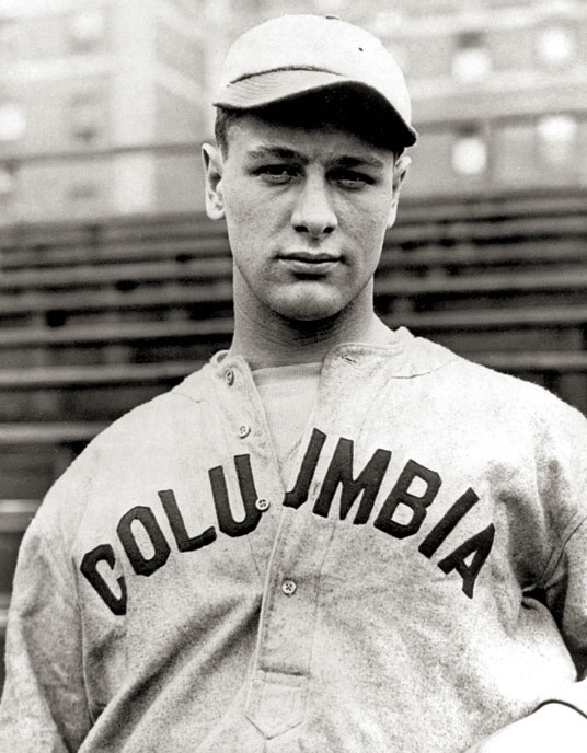 best-baseball-college-players-all-time-03