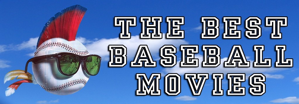 best-baseball-movies-01