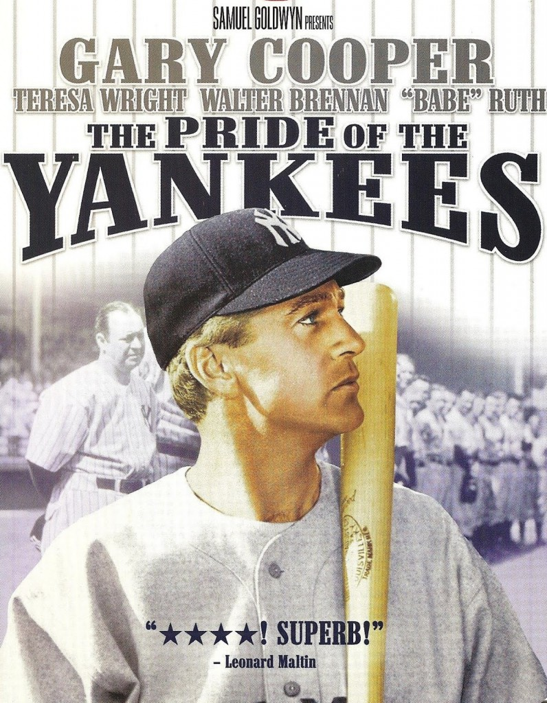 best-baseball-movies-04