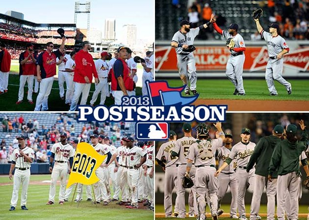 best-baseball-postseason-01