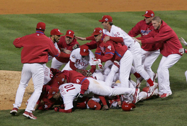 best-baseball-postseason-03