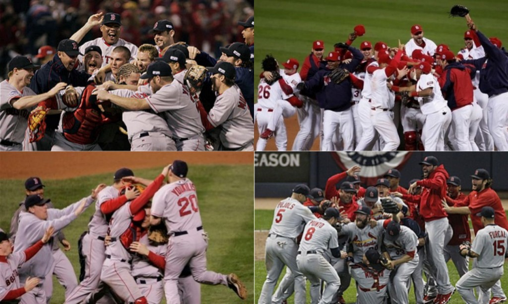 best-baseball-postseason-05