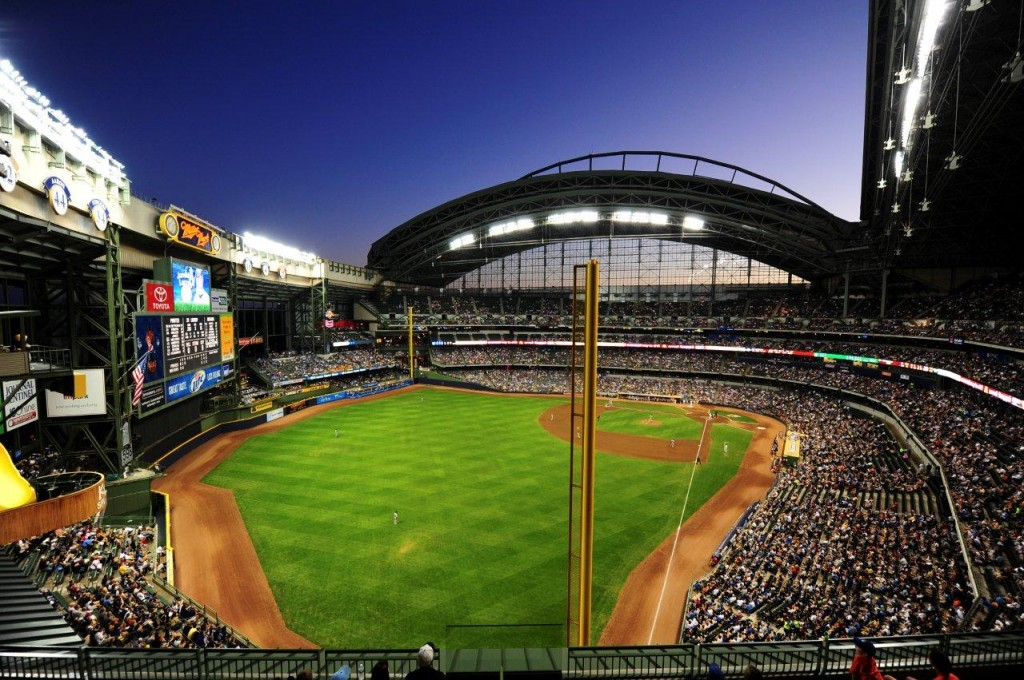 best-baseball-stadiums-03