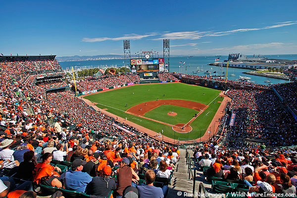 best-baseball-stadiums-05