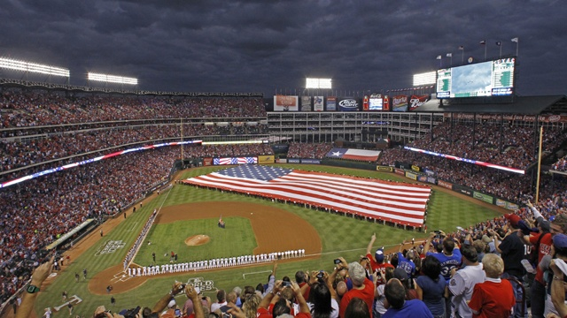 best-baseball-stadiums-07