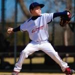 best-gloves-for-baseball-and-softball-01