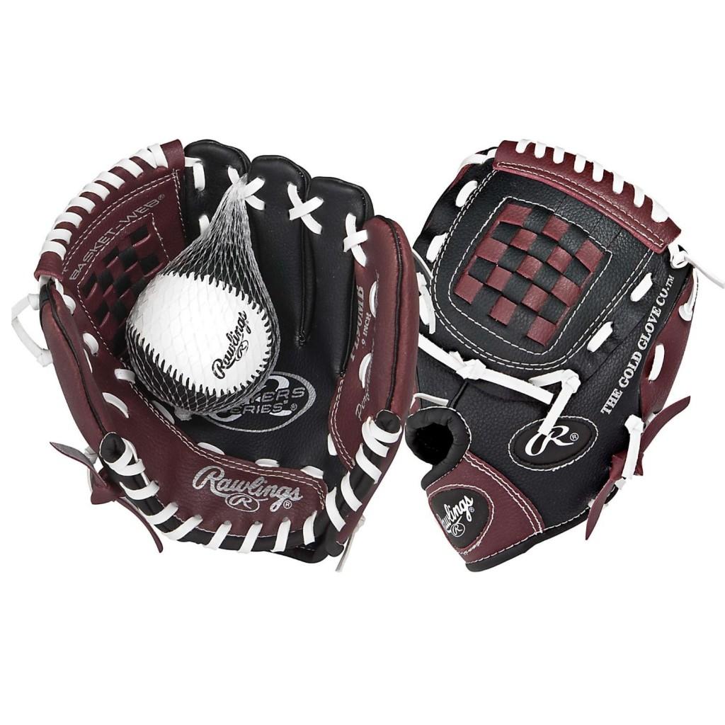 best-gloves-for-baseball-and-softball-02