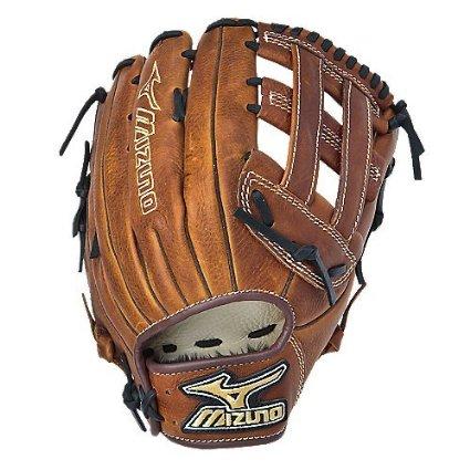 best-gloves-for-baseball-and-softball-04
