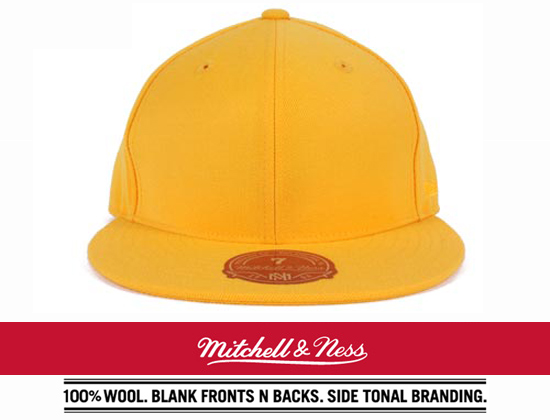 blank baseball hat4