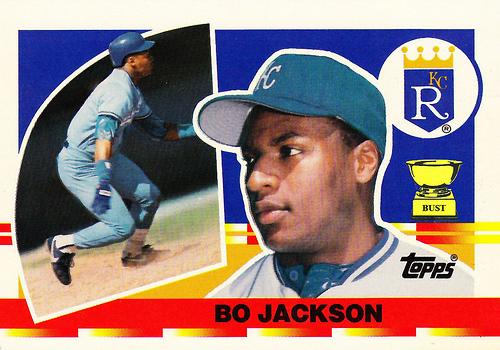 bo-jackson-baseball-stat-01