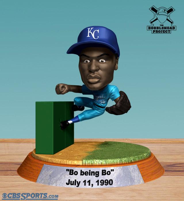 bo-jackson-baseball-stat-02