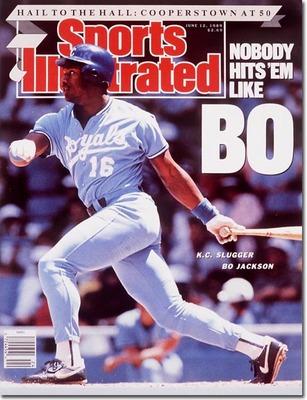 bo-jackson-baseball-stat-03
