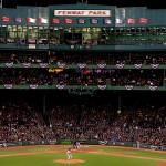boston-red-sox-team-history-03