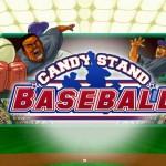 candy stand baseball1