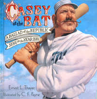 casey at the bat2
