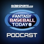 cbssports-fantasy-baseball-01