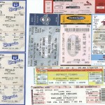 cheap-baseball-tickets-01