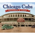 chicago-cubs-team-history-01