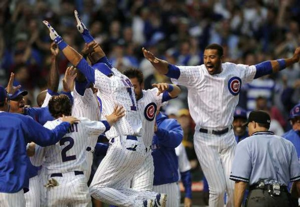chicago-cubs-team-history-02