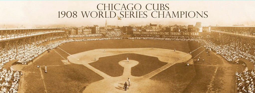 chicago-cubs-team-history-03